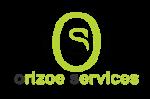 Orizoe Services